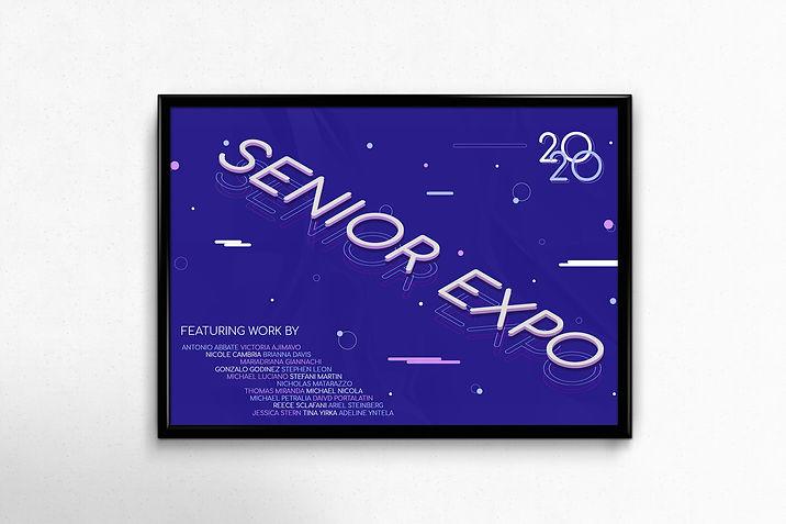 expo_poster.jpg