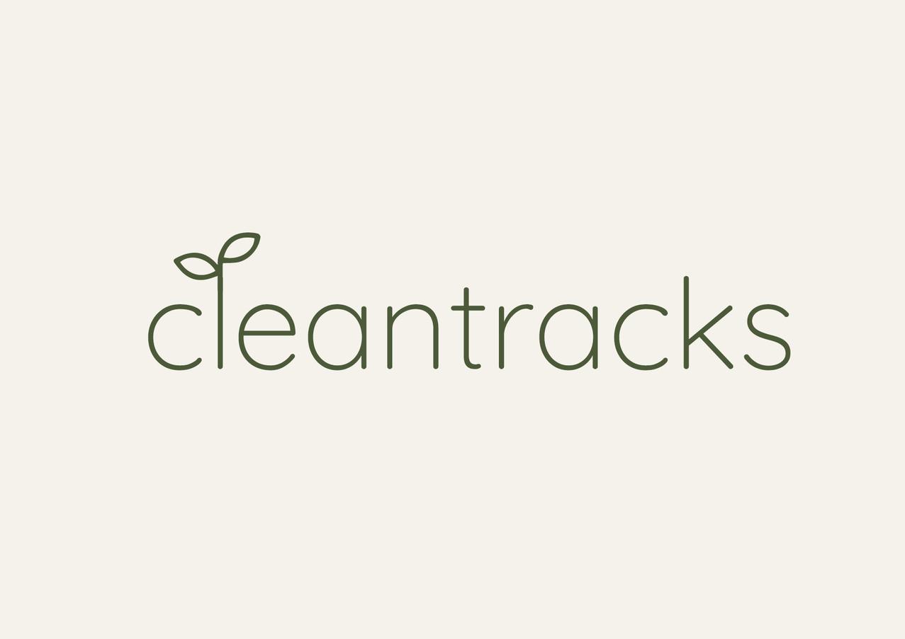 cleantracks_logo.jpg