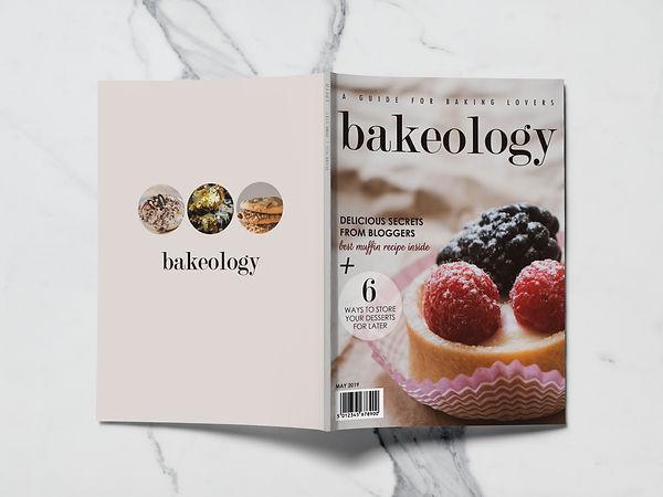 bakeology_cover.jpg
