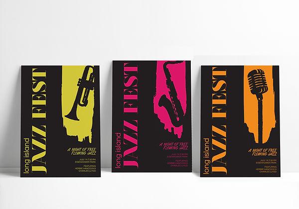 jazz_poster_trio.jpg