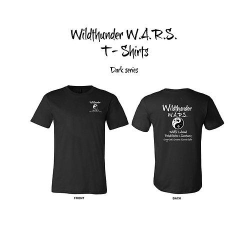 Wildthunder Tshirt