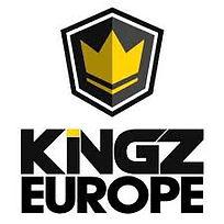KINGZEUROPE.jpg