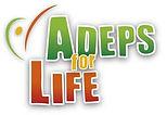 ADEPS FOR LIFE_edited.jpg
