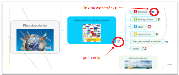 Pridávanie-súborov-a-poznámok-v-myslienkovej-mape