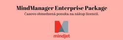 MindManager Enterprise Package