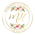 1598320999 Marjorie Heathcoat  logo.png