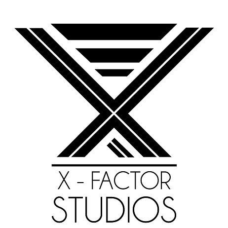 X-Factor-Studios-Logo.jpg