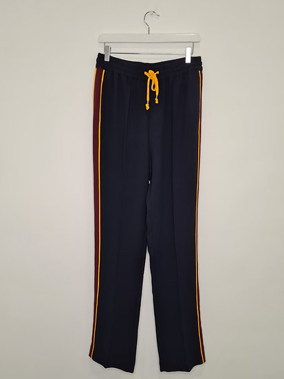 Pantalon ESSENTIEL ANTWERP
