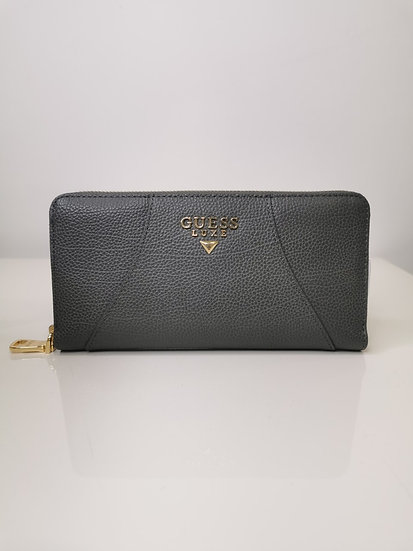 Porte-feuille GUESS LUXE
