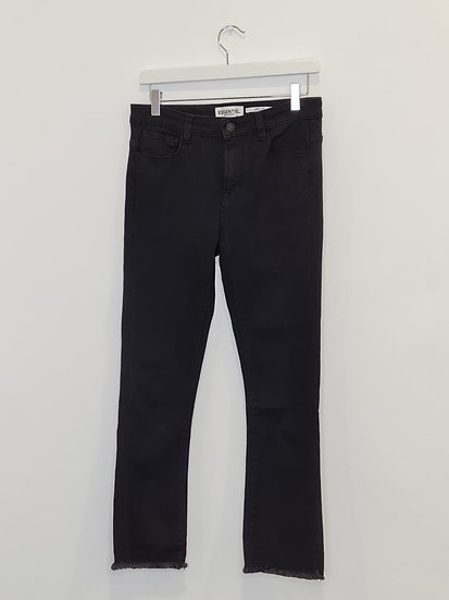 Jeans ESSENTIEL ANTWERP