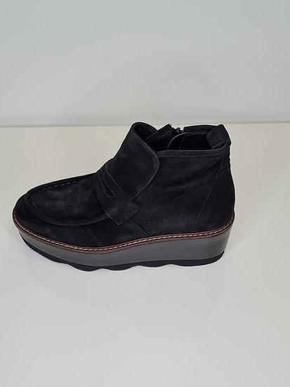 Chaussure FRIDA