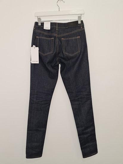Jeans LACOSTE