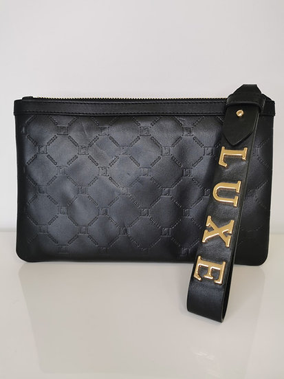 Pochette GUESS LUXE