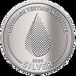 BTI-Silver-Medal-La-Fama-NV-Prosecco-di-