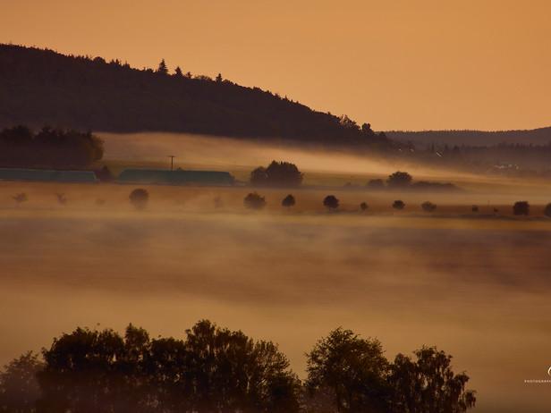 Nebel im Tal-1