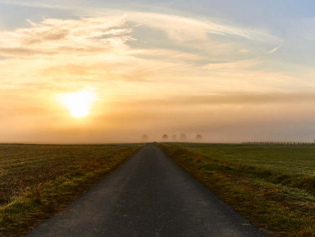 Herbstmorgen-2
