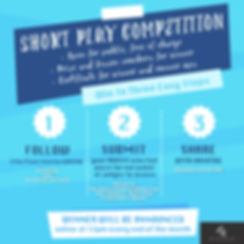 Short Play Competition.jpg