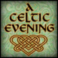CELTIC LOGO.jpeg