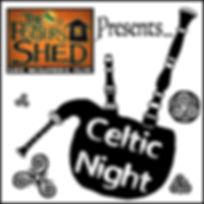 Celtic-Night.jpg