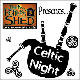 Celtic-Night.jpg