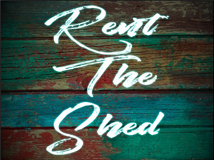 Rent-The-Shed.jpg