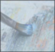 Paint-closeuop-background.jpg