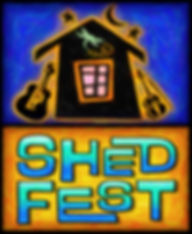 SHED FEST LOGO 2.jpg