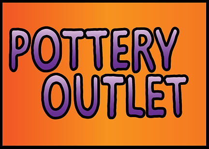 Pottery-Outlet.jpg