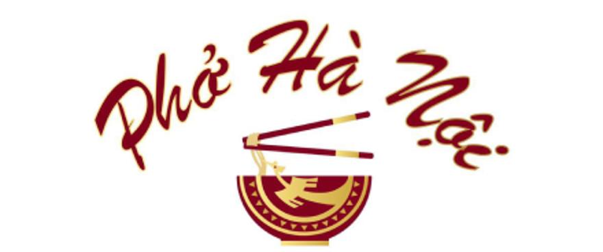 Pho Ha Noi Noodle