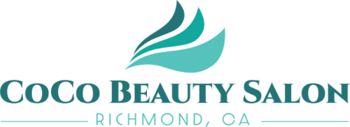 Coco Beauty Salon