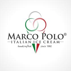 Marco Polo Ice Cream