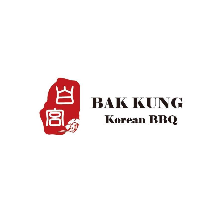 Bak Kung Korean BBQ