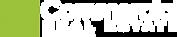 logo_g_w.png