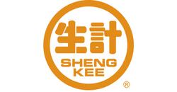Sheng Kee Bakery