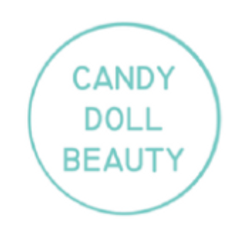 Candy Doll Beauty
