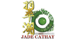 Jade-Cathay
