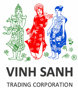 Vinh Sanh Trading Corporation