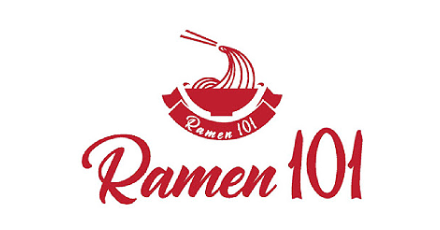 Ramen 101
