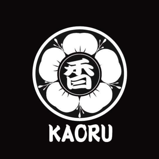 Kaoru Sushi