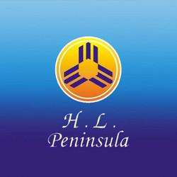 HL Peninsula