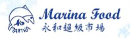 Marina Food