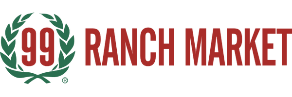 99 Ranch Market.png