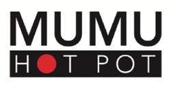 Mumu Hotpot