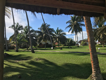 Coconut Grove Resort.JPG