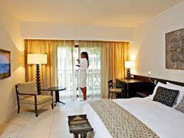 Nigeria Hotel Reviews