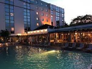 accra city hotel.jpg