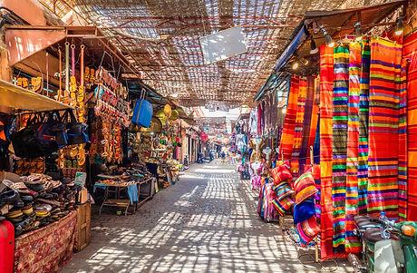 Marrakesh%20Market_edited.jpg