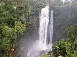Thomson Falls.jpg