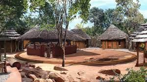 shaangan village tour.jpg