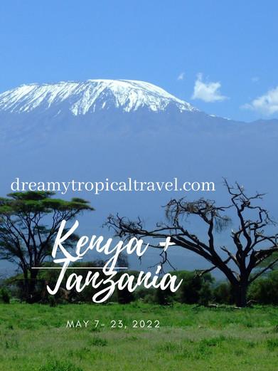 Kenya_Tanzania Flyer.jpg
